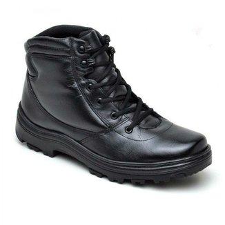 019503ce990 Botas Atron Shoes Masculino - Motociclismo