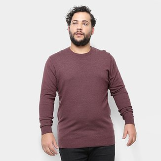 021fee59f Malha Delkor Plus Size Lisa Plus Size Masculina