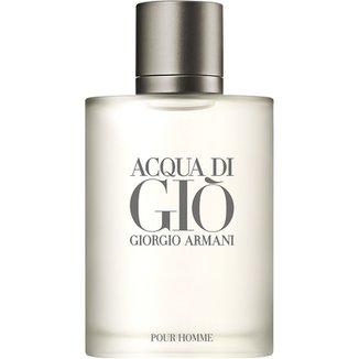 716924172 Giorgio Armani Perfume Masculino Acqua Di Giò EDT 100ml