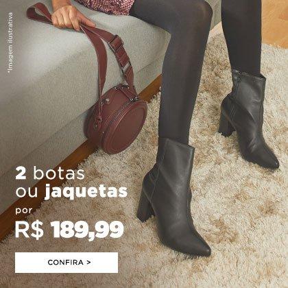 852867e9f51 Loja de Moda Online - Roupas