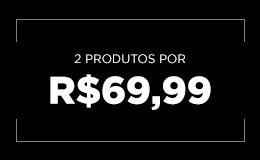 c147de412 EXCLUSIVO  2 produtos Infantis por R  69