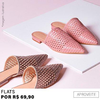 a34307f5fb shoestock  Paixão por Sapatos