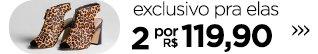 2 por R$ 119,90