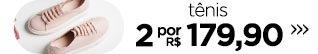 2 por R$ 179,90