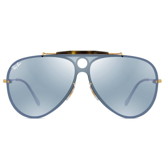 1a0e10e358690 Óculos de Sol Oakley Holbrook - Compre Agora   Zattini