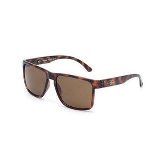46c78b6b141e7 Compre Oculos Escuro   Zattini
