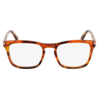 2e2a72695dec4 Armação Óculos de Grau Calvin Klein CK7979 224 51