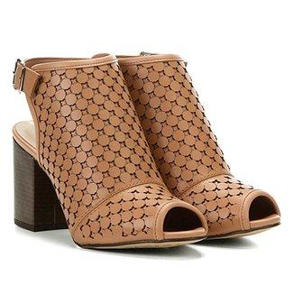 b85cdd8f4 Sandálias e Calçados Tanara em Oferta | Zattini