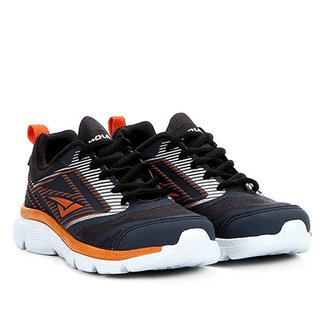 208769d655f Tênis Casuais e Esportivos - Comprar Online