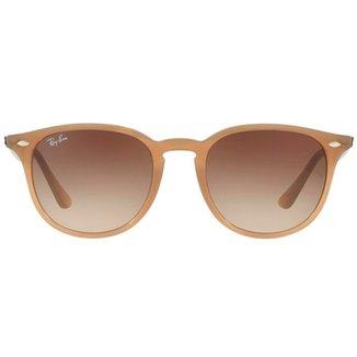 335d8583f6bf5 Óculos de Sol Ray Ban RBL Claro