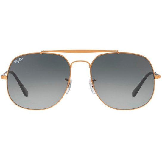65507c7a5eb18 Óculos de Sol Ray Ban General RB - Compre Agora   Zattini