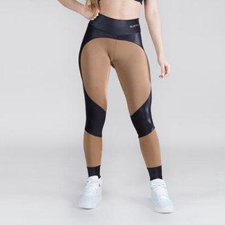 Calça Legging Surty Tense Feminina c9b0fe232680a