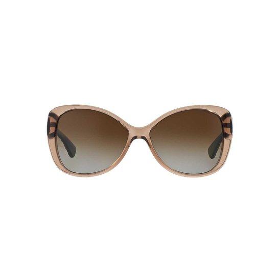 7a2ff6eee17aa Óculos de Sol Ralph Borboleta RA5180 Feminino - Compre Agora