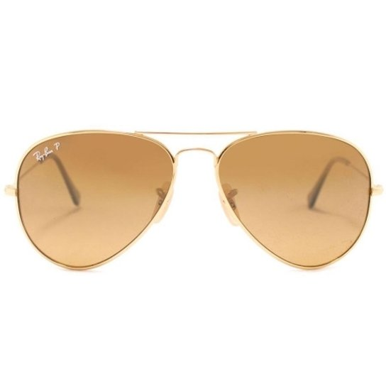 Óculos de Sol Ray Ban Aviator - Compre Agora   Zattini 61726b213d