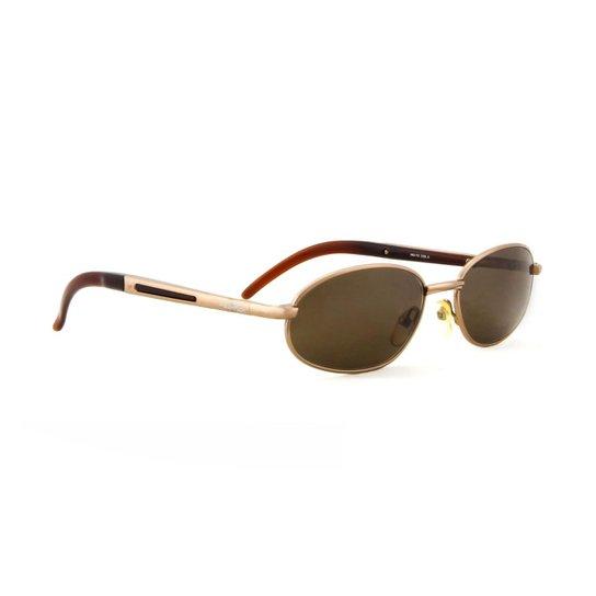 f49e37033f443 Óculos de Sol Starflex Metal e Acetato e Masculino - Compre Agora ...