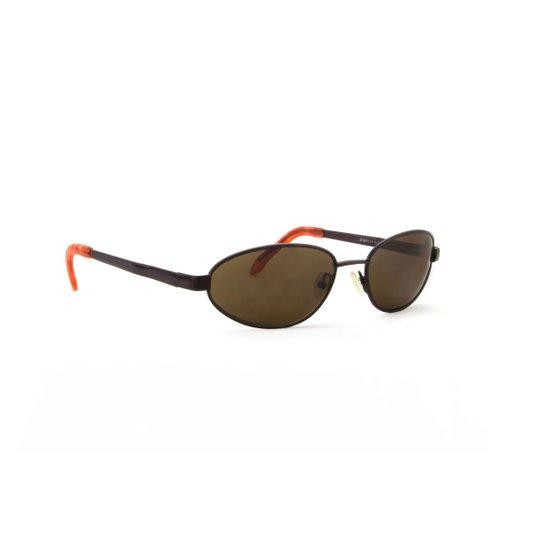 85107c0850d43 Óculos de Sol Starflex Armação Metal Lente Masculino - Compre Agora ...