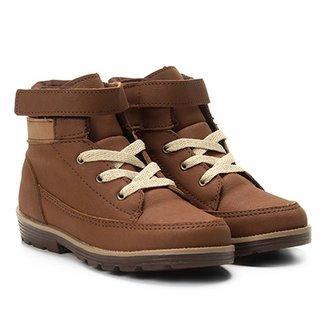 870a480317310c Botas e Calçados para Meninos | Zattini