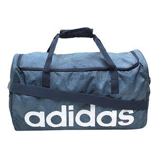 97690292e2f Mala Adidas Linear Performance