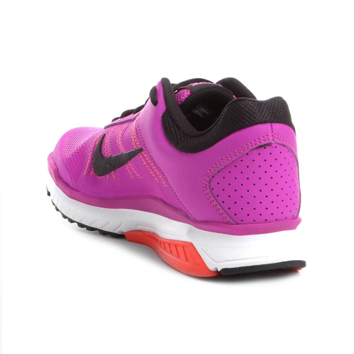 914d859e6c Tênis Nike Dart 12 MSL Feminino | Livelo -Sua Vida com Mais Recompensas
