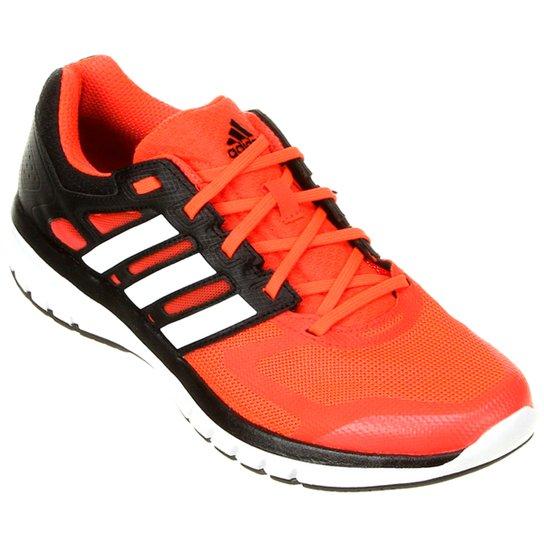 b2ae3e37644 Tênis Adidas Duramo Elite - Compre Agora