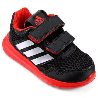 d8edcc65434 Tênis Infantil Adidas Altarun Masculino