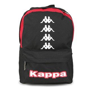 Kappa - Compre com os Melhores Preços   Zattini 168cd5c905