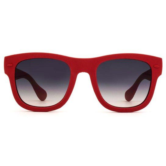Óculos de Sol Havaianas Paraty M ABA LS-50 Masculino - Compre Agora ... dce10335ec