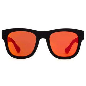 00bfc88aa534d Óculos de Sol Havaianas Paraty M O9N UZ-50 Masculino