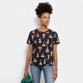 243264caa2a43 Camisetas e Roupas - Ótimos Preços
