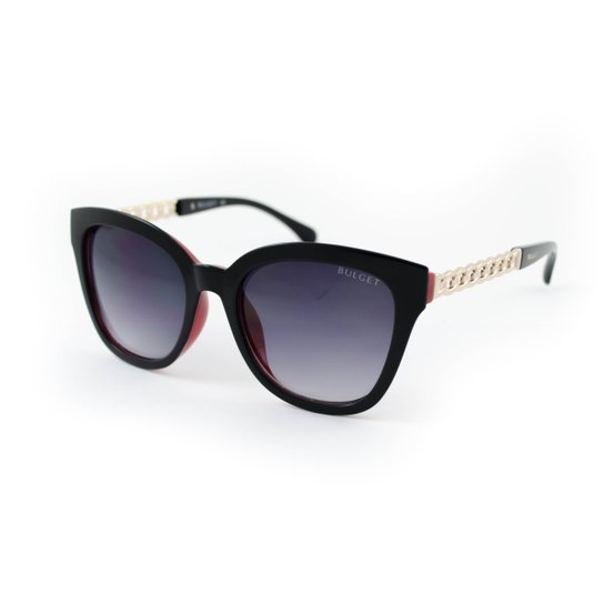 Óculos de Sol Bulget - Compre Agora   Zattini f870c8442b