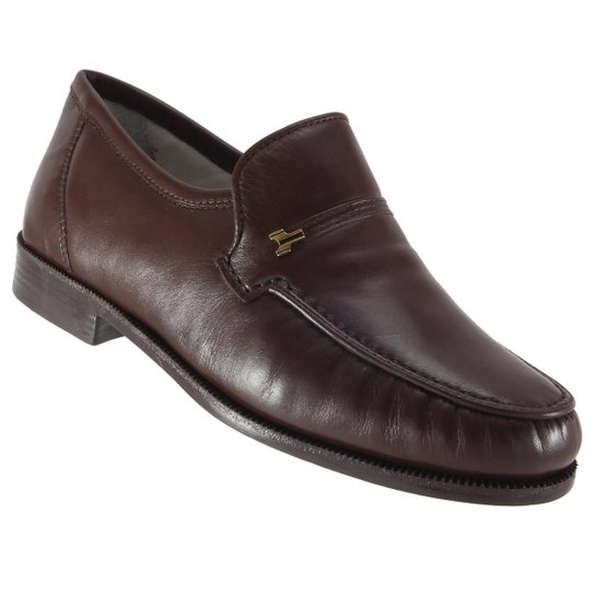 3d3578fcdb Sapato Kedoll Masculino - Compre Agora