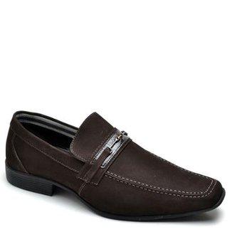 2486d1e8f Sapato Social Top Franca Shoes
