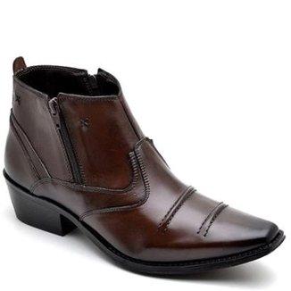 15b42c5766 Top Franca Shoes - Compre Top Franca Shoes Agora | Zattini