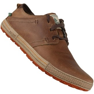 1ce38efbd30 Tênis Macboot Urucum Green