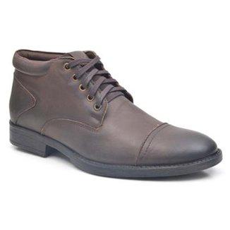 843e83ca97 Calçados Masculinos - Sapatênis, Sapatos, Tênis | Zattini