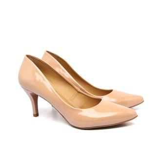 72e641fc43 Sapatos Saltare 528.2853 Nude 38