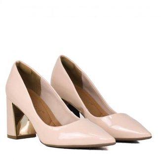 b656ea246 Scarpins e Calçados Bebece em Oferta | Zattini