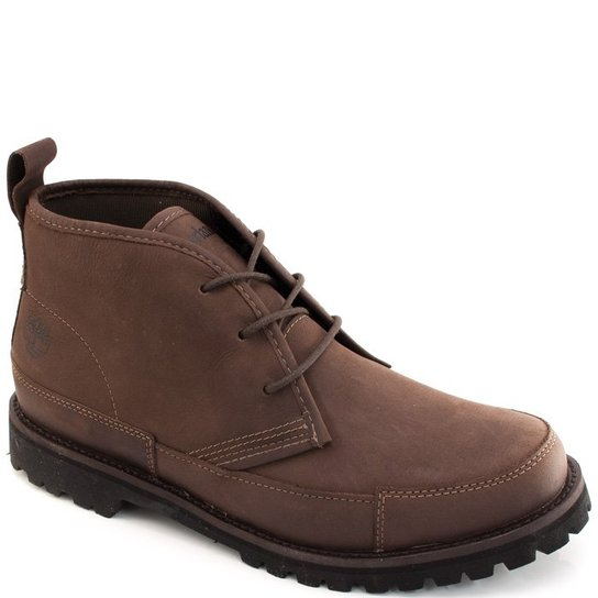584872221 Bota Timberland ek Leather Chukka Ls - Compre Agora