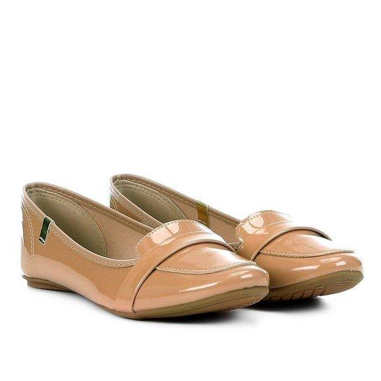 730fd0db5 sapatilha bailarina com fita,bota scarpin,camisa com gola feminina ...
