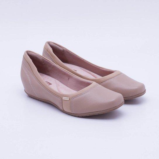 7eefe486e Sapatilha Casual Comfortflex Feminino - Compre Agora