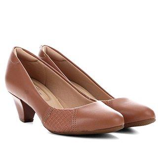 1d1cb29ae Calçados Modare - Ótimos Preços | Zattini