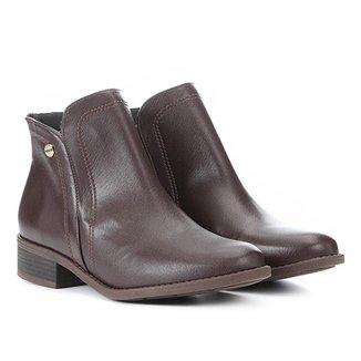 133c509c5 Calçados Modare - Ótimos Preços | Zattini