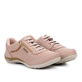Calçados Femininos - Sapatos, Sandálias, Botas   Zattini a1fa170c9a