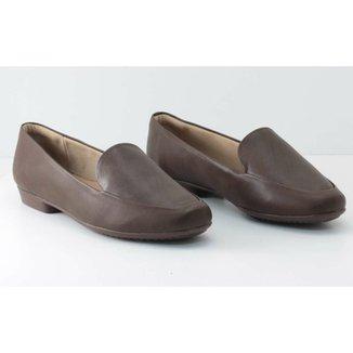 ec52593a1a Sapato Conforto Piccadilly - Calçados