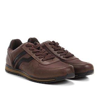 cc85e7c4f Moda Masculina - Roupas, Calçados e Acessórios | Zattini