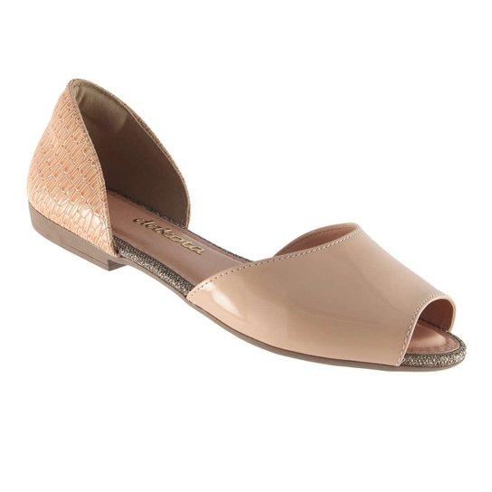 4e94db952 Sandália Dakota Confortável - Compre Agora