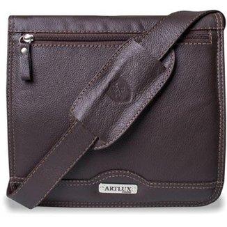 10c1cde35 Bolsas Masculinas - Ótimos Preços | Zattini