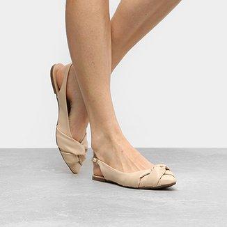 2edd84e24 Sapatilhas Dumond Feminino Nude - Calçados | Zattini