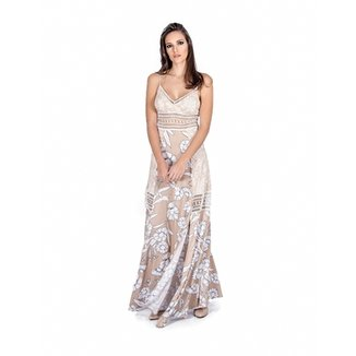 b8be7c1f6 Compre Vestido Longo Online | Zattini