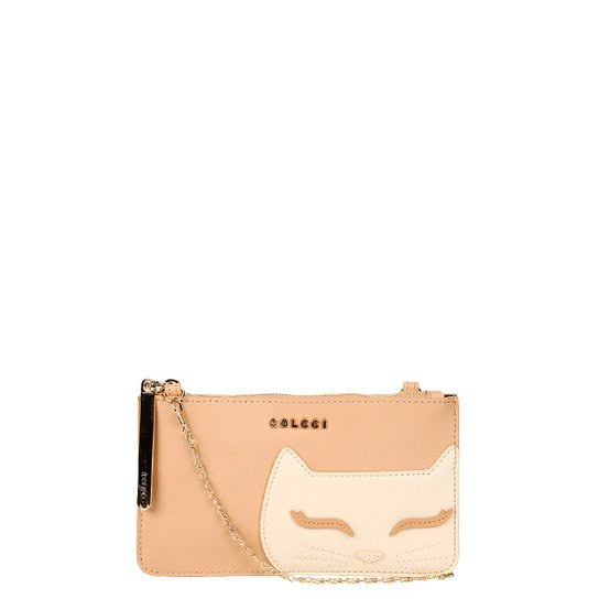 4b6720df5 Bolsa Colcci Mini Bag Cat Feminina | Zattini